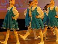 """Танцевальная студия Лица Танцевальная студия """"Лица"""" объявляет набор детей в возр"""