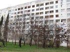 Фотография в Недвижимость Разное Продам однокомнатную малосемейку галерейного в Севастополь 3400000