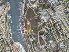 Фото в   Продаются 2 земельных участка в одном из в Севастополь 4000000