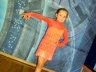 Фото в В контакте Поиск партнеров по спорту Ищу партнера для занятий спортивными бальными в Севастополь 0