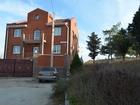 Изображение в   Сдается длительно или посуточно от 2-3х суток в Севастополь 15000