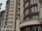 Фотография в Недвижимость Агентства недвижимости Острякова, 244. Дом сдан в эксплуатацию. в Севастополь 4300000
