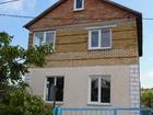 Смотреть фото Продажа домов Двухэтажный дом в Севастополе 35780979 в Севастополь