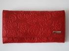 Просмотреть фотографию  Кожаный кошелек женский № 057 37505540 в Севастополь