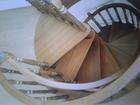 Уникальное foto  Лестницы 38010152 в Севастополь