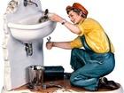 Фото в Сантехника (оборудование) Сантехника (услуги) Установка и замена любых сантехприборов (унитазов, в Севастополь 0
