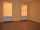 Увидеть foto  Аренда офиса в центре Севастополя 38343872 в Севастополь