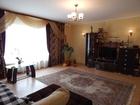 Свежее foto  Отличный дом на Красной Горке 38385218 в Севастополь