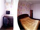 Увидеть foto Продажа квартир Сдается для отдыха уютная квартира возле пляжа в Севастополе 38962152 в Севастополь