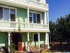 Скачать бесплатно foto Аренда жилья Шикарный дом 350 м2 в Крыму, 39265871 в Севастополь