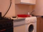 Скачать бесплатно foto Разное Однокомнатная квартира, ул, Ген, Жидилова 39465280 в Севастополь