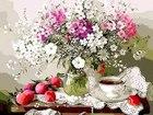 Увидеть фото  Картины-раскраски по номерам 61431465 в Севастополь