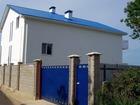 Скачать бесплатно foto Гостиницы гостевой дом Бухта Радости - правильное место для хорошего отдыха у моря 66278212 в Севастополь
