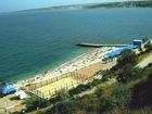 Смотреть фото Гостиницы гостевой дом Бухта Радости - только лучшие воспоминания от отдыха у моря 66373162 в Севастополь