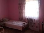 Увидеть foto  Сдам койко-места недорого без посредников 200 рублей, 68037738 в Севастополь