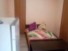 Свежее фотографию  Сдам койко-места недорого без посредников 200 рублей, 68066460 в Севастополь