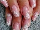 Просмотреть foto  Красота и здоровье Ваших ногтей 69092501 в Севастополь