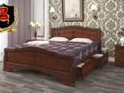 Увидеть фото Мебель для спальни Крупнейшая мебельная оптовая база 70244402 в Севастополь