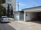 Продаётся капитальный, каменный гараж 21 м2 ул. Колобова, ря