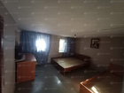 Предлагается к продаже часть дома по адресу Розы Люксембург.