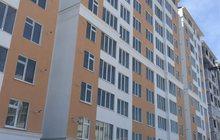 Продается 2х видовая квартира на ул, Парковая