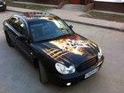 Фотография в Авто Грузовые автомобили Изготовление любых рисунков на виниле для в Северодвинске 900