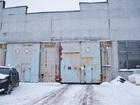 Смотреть фото Коммерческая недвижимость Имущественный комплекс в Северодвинске 38599523 в Северодвинске