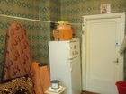 Увидеть foto Комнаты Продам большую комнату по адресу Нахимова 40743475 в Северодвинске