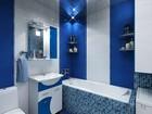 Уникальное фото Ремонт, отделка Ремонт, отделка ванных комнат 68832534 в Северодвинске