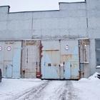 Имущественный комплекс в Северодвинске