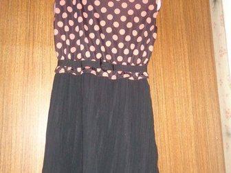 Скачать бесплатно фото  Продаю женскую одежду не дорого 34140269 в Северодвинске