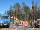 Увидеть фото Разное Буровзрывные работы любой сложности по всей России 37633653 в Североуральске