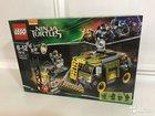 Lego 79115 новый