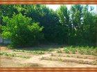 Увидеть фото  Продам земельный участок под строительство, 34585368 в Шахты