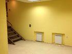 Фотография в Недвижимость Аренда нежилых помещений Продам или сдам в аренду с последующей продажей в Новочеркасске 3300000