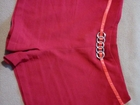 Смотреть фото Женская одежда Продаю женские летние шорты 36918230 в Шахты