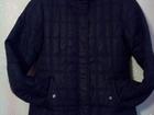 Скачать бесплатно изображение Женская одежда Продается женская куртка Colins б/у 36918344 в Шахты
