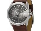 Уникальное фотографию Аксессуары Продаю стильные часы Diesel DZ1206 37199005 в Шахты