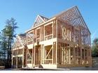 Новое изображение Строительство домов строительство каркасно щитовых домов 69344748 в Шахты