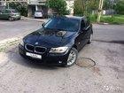 BMW 3 серия 2.0AT, 2010, 179000км