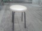 Смотреть изображение  Мебель на заказ 36910759 в Шарыпово