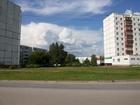 Скачать фото  Продам 38464591 в Шарыпово
