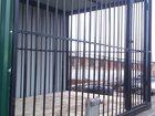 Увидеть фото Разное Вольеры для животных 33690457 в Шатуре