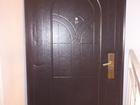 Фото в Строительство и ремонт Строительные материалы Продам Дверь металлическая «Браво» отделка в Шатуре 4800