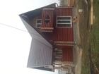 Свежее фото  Продаю дом 38618380 в Шатуре