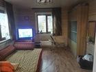 Свежее фото  Продаётся дом в снт Энергетик 68285571 в Иркутске