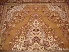 Изображение в Мебель и интерьер Ковры, ковровые покрытия Продается б/у ковер из синтетического материала, в Шуе 3500