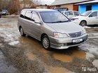 Toyota Gaia 2.0AT, 1998, 300000км