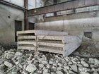 Плиты перекрытия пкж, стеновые панели