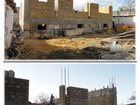 Изображение в Строительство и ремонт Ремонт, отделка Кладка стен в Крыму  Все виды кладки камня, в Симферополь 25